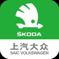 斯柯达appv1.0.0 安卓版