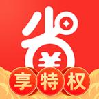 福利喵v2.4.11 最新版