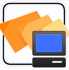 IDimager Products Photo Supreme(图像管理软件)