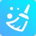 手机容量管理v1.0 最新版