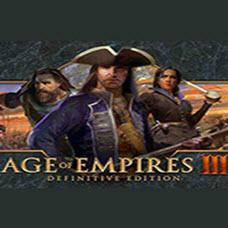 帝国时代3决定版十一项修改器v1.0 peizhaochen版