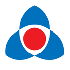 飞武机电appv2.0.11 最新版