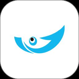 亮眼健康app(视力健康)v2.2 最新版