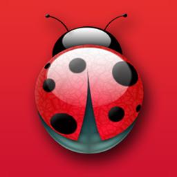 农管家七星瓢虫版v4.2.6 免费版