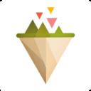 拼图岛v0.9.2 安卓版