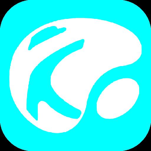 酷酷题库v1.1.1 手机版