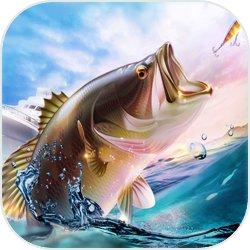 钓鱼模拟器手机版v1.0.1 安卓版