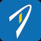 递管家appv1.5.3 最新版