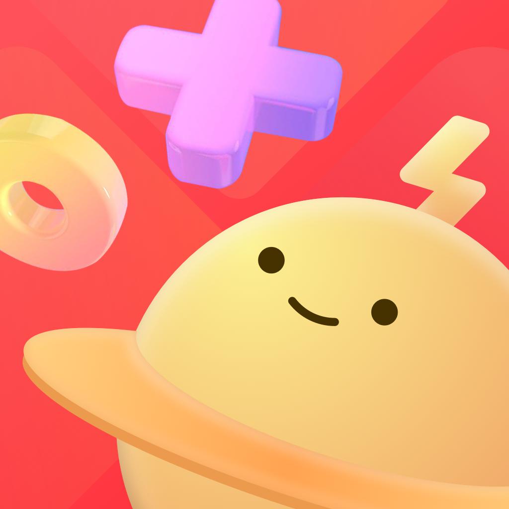 快乐鸡舍app(记账软件)v1.0.0 最新版