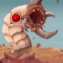 死亡蠕虫v1.0.0.1 安卓版