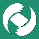 智慧服务区云平台appvi.2.0.19.0.4 最新版