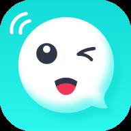 游戏变声语音包appv1.0.2 最新版