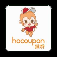猴券app(省钱购物)v1.1.2 手机版