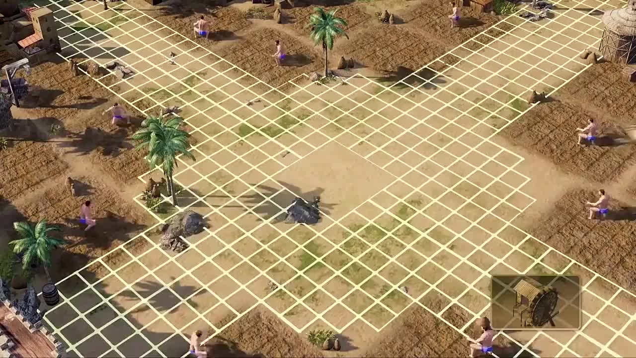 开局五农民游戏v1.2.0 最新版