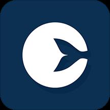 易空间app(非遗短视频)v1.0.0 最新版
