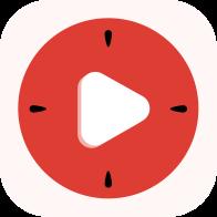 一刻世界app(看视频赚钱)v1.0.5 红包版