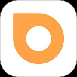 智慧校车管理appv1.0.33 最新版