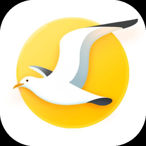海鸥天气v0.0.9 官方版