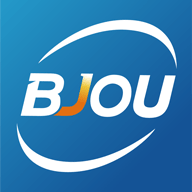 北京开放大学学习平台appv2.0.0 最新版