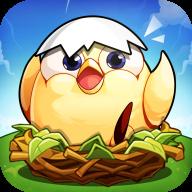 萌物世界手游v1.0.0 安卓版
