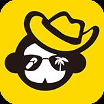 广之旅易起行appv3.2.29 最新版
