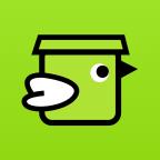 裹小递appv1.0.1 最新版