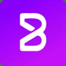 贝尚品Appv2.0.6 安卓版