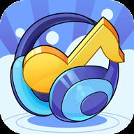 趣味猜歌v1.0.1 安卓版