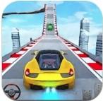 快车特技v1.0 最新版