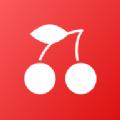 车厘子交易平台v1.0.4 最新版
