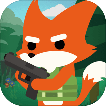 小动物之星手游正式版v0.9.3 安卓版