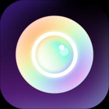 魔咔相机appv1.0 官方版