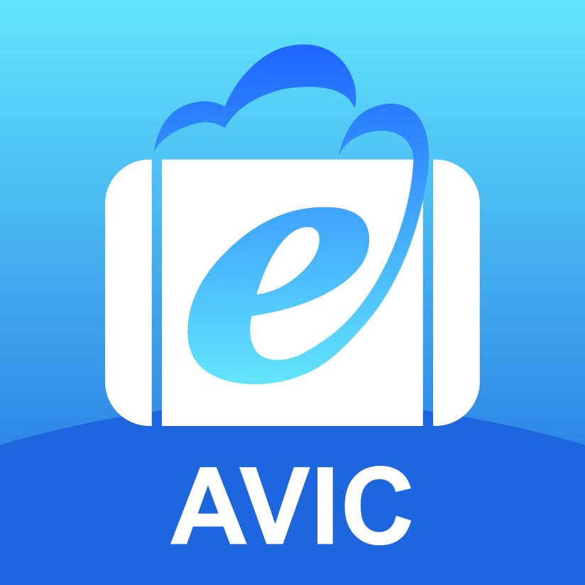差旅平台appv4.4.1 最新版