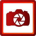 Acdsee2021摄影工作室旗舰版v14.0.2431 中文完整版