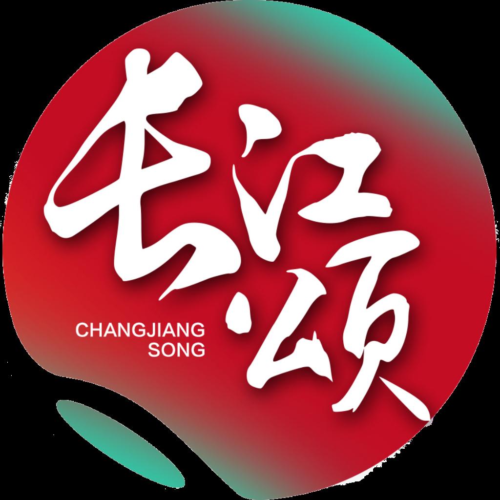 �L江�appv1.0 手�C版