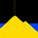 流沙盒子世界防闪退破解版v14.11 解锁物品版