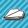 上课不要玩纸飞机v1.0 安卓版