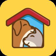 宠家家appv1.0.2 最新版