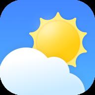 暖阳天气v1.4.1 手机版