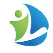 安心知家appv1.0.15 最新版
