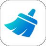 手机微清理大师SDv1.0.4437 最新版