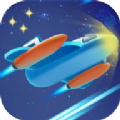 飞机合并游戏v1.34 最新版