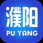 今日濮阳appv1.1 最新版