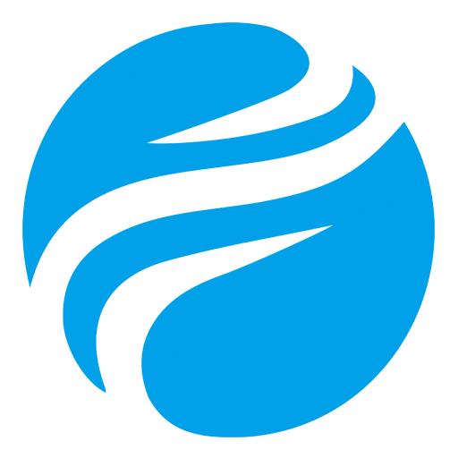 响水融媒appv1.0 最新版