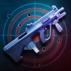 凯宁射击营2v3.0.23 最新版