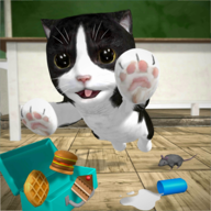 猫咪模拟大作战v3.6.2 安卓版