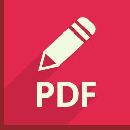 Icecream PDF Editor专业版带破解补丁(PDF编辑软件)
