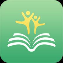 节气随身学appv2.0.1 最新版