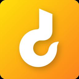 大吊车劳务app(建筑劳务)v1.2 安卓版