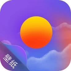 时光壁纸iOS版v1.0 苹果版